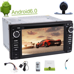 Gps maps for car dvd online shopping - 6 Car Stereo in Dash Headunit for Corolla car DVD Player P Video Play Car GPS Navigation Map Capacity Touchscreen Mirror Link