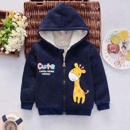 e7a2139d7243 Kids Animal Jackets Online Shopping