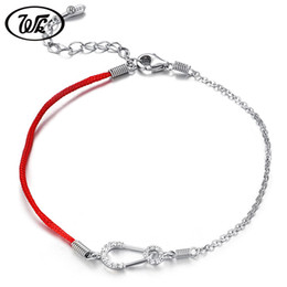 cb78f67e60642 Shop Thin Silver Chain Bracelet UK | Thin Silver Chain Bracelet free ...