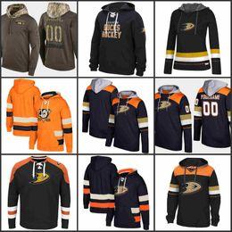 premium selection 0f7e8 1acac Anaheim Ducks Hoodie Online Shopping | Anaheim Ducks Hoodie ...