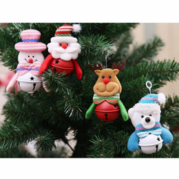 christmas decorations for pendant lights australia christmas decorations for home bells tree pendants holiday party - Christmas Decorating Pendant Lights