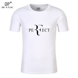 $enCountryForm.capitalKeyWord NZ - 100 %Cotton Boys Fashion Tshirt Summer Short Sleeve Kids Tees Toddler Baby Boys T Shirt Children ' ;S Tee Shirts Roger Federer