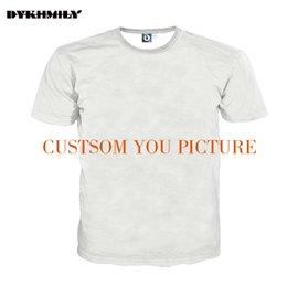 Godzilla vs Spacegodzilla #1 168 Custom Adult T-Shirt