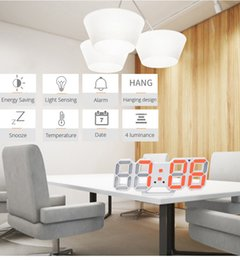 blue desks nz buy new blue desks online from best sellers dhgate rh nz dhgate com