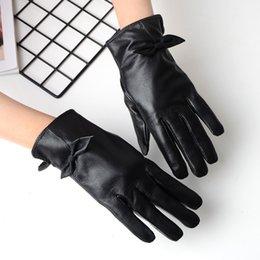 Generous 2pcs=1pair White Cotton Gloves Four Seasons Men/women Sunscreen Anti-skid Driving Cotton Gloves Breathable Thin Driver Gloves Women's Gloves