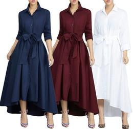 df7143ba8 Ladies Winter Tunics Dresses Australia