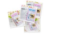 $enCountryForm.capitalKeyWord UK - The cheapest mascara, glue, false eyelashes, clear white and black make-up, waterproof mascara, 9g make-up tools dhl free shipping
