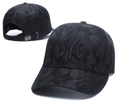 0775ebae32e Luxury Camo Baseball Cap Racing Ball Caps Justin Bieber Snapback Embroidered  New Snapback Cool Hats For Men 034
