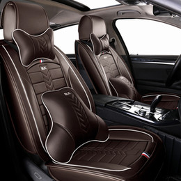Shop Peugeot Seat Cover Uk Peugeot Seat Cover Free Delivery To Uk