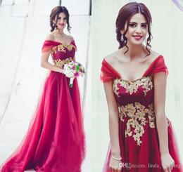 Modest Wedding Guest Dresses Australia | New Featured Modest Wedding ...