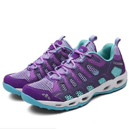 7933bec39c Outdoor Hiking Shoes Canada - Top Cheap Big Size ourtdoor Athletic Shoes TN  Air Womens Running