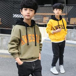 b4f51fee Boys Designer Coats Online Shopping | Boys Designer Coats for Sale