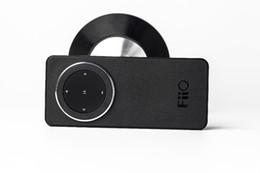 $enCountryForm.capitalKeyWord UK - FiiO RM1 Bluetooth Remote Controller(Free shipping via Post)