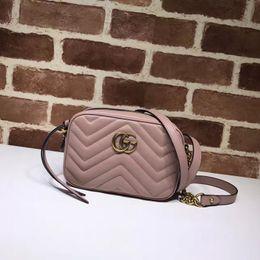 $enCountryForm.capitalKeyWord NZ - Top Quality Brand design Letter embossing Mini Heart Cluth V-shaped Shoulder Bag Women Genuine Leather 448065 Crossbody Bag