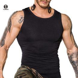 cd5626ad885 Faja Hombre Latex Waist Trainer For Men s 4xl 5xl Plus Size Body Girdle Man Steel  Boned Male Waist Shaper Corset Under Wear Vest