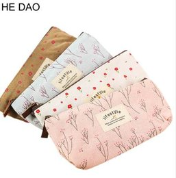 c9e5f5055ec6 Shop Kawaii Pencil Cases UK | Kawaii Pencil Cases free delivery to ...