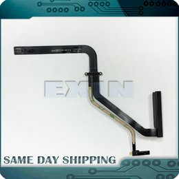 Wholesale New HDD Hard Drive Flex Cable A for MacBook Pro quot A1278 Year MB990 MB991 MC374 MC375