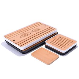 Chinese Bamboo Tea Tray Hotel Japanese Tableware Tea Set Homeware Tray Travel Tea Meal Plate Plastic Dishes \u0026 Plates  sc 1 st  DHgate.com & Japanese Tableware Sets Online Shopping | Japanese Tableware Sets ...