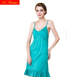 Discount Plus Size Lounge Dresses Plus Size Lounge Dresses 2018 On