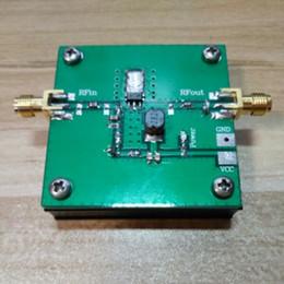Regulator Amplifier Online Shopping | Amplifier Voltage