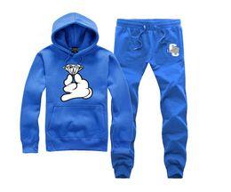 China Crooks and Castles hoodies diamond Hoodie free shipping hip hop sweatshirts winter suit cotton sweats mens sweatshirt X07 supplier mens hip hop sweat suits suppliers