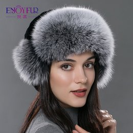 Rabbit fuR tRappeR hat men online shopping - Women s fur bomer hat for  winter natural bc5d9956223