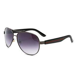 9e47e9ce1c2 Vazrobe Brand Mens Sunglasses Women Oversized Sun Glasses for Men Driving  Vintage Retro Sunglass Man Original Designer Wholesale