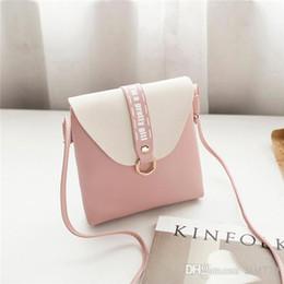 2018 styles Handbag Famous Designer Brand Name Fashion Leather Handbags  Women Tote Shoulder Bags Lady Leather Handbags Bags purse84 e0193ea06bfd0
