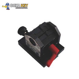Subaru partS online shopping - Newest Magnum Adapter Key Clamps For Cutting Magnum and M C Keys Of Sec E9 Key Cutting Machine Parts Magnum Jaws