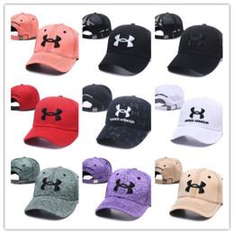 ... Hat muchos Snap Back sombreros para hombres Gorras de baloncesto  Sombreros de guerreros baratos Ajustable hombres mujeres hueso Gorra de  béisbol 9b8a8824a45