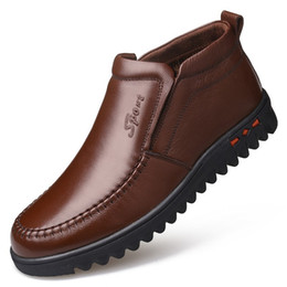 Great Shoe UK - sandals Cool zapatos st New online Great shoes Absolutely satisfy you Let you put it Put on Nice boots 19022