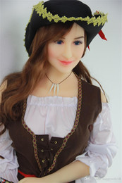 highest quality sex dolls 2019 - Brand smart voice and heating system high quality 165cm cheap sex doll full silicone sex dolls for men cheap highest qua