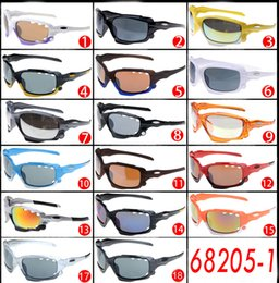 e18bdd29dcd2 Women only sports online shopping - summer newest style Only SUN glasses  colors sunglasses men Bicycle
