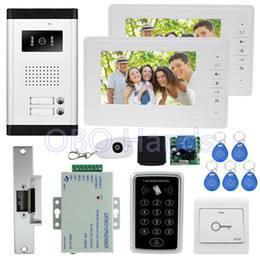 Rfid Door Access Control Kit NZ | Buy New Rfid Door Access