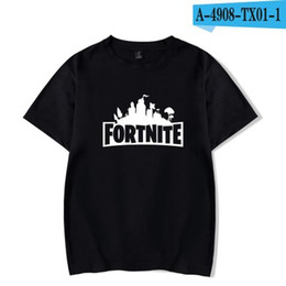 S electronicS online shopping - New Designer Summer T Shirt For Men Shorts Electronic Video Game Letter Printed Loose Fashion Shorts Mens Clothing Plus Size XXS XL