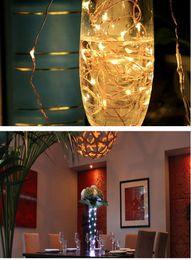 Copper Wire Light Colored Australia   New Featured Copper Wire ...