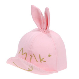 a5c4026e9c6 Infant Snapback Hats For Girls Boys Spring Autumn Kids Hip Hop Hat Baby  Baseball Cap Fashion Adjustable Sun Hat