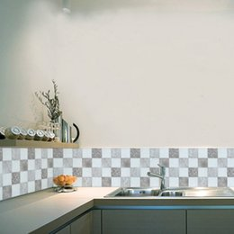 Decorative Bathroom Tiles Nz Buy New Decorative Bathroom Tiles