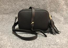 Letter fLap online shopping - Women Leather Soho Bag Disco Shoulder Bag Purse