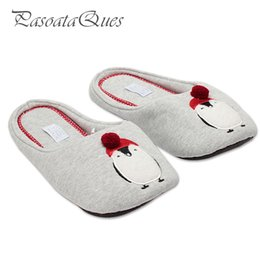 Children's Shoes Children Whale Dolphin Slippers Animal Pattern Funny Toddler Baby Slippers Girls Father Mom And Daughter Slippers Shoes Emoji Slippers