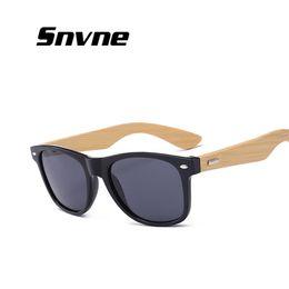 55cbce2d01434 Snvne Bamboo leg wooden glasses wood sunglasses oculo lentes oculos gafas  de sol feminino lunette soleil masculino mujer