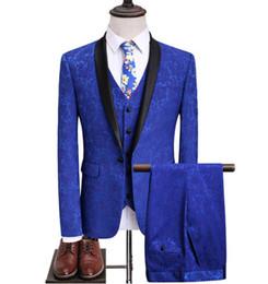 Coat Pant Suit Design Image Nz Buy New Coat Pant Suit Design Image