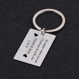 Date Keychain Canada | Best Selling Date Keychain from Top
