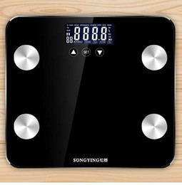 smart body scale australia new featured smart body scale at best rh au dhgate com