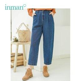 Jeans Useful Bud High Waist Pocket Hot Drilled A-shaped Jeans Shorts For Women Summer 2019 Vintage Jeans Shorts Denim Pants Student Bottoms