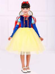 Shop snow white flower girl dress uk snow white flower girl dress snow white flower girl dress uk snow white dress is the dress of the girls mightylinksfo