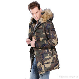 $enCountryForm.capitalKeyWord UK - 2018Mens Brand Designer Luxury Coats Down Warm Men Jackets Men Winter Coats Men high quality clothes Free Shipping
