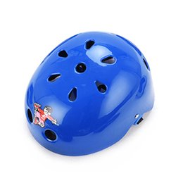 Size S 52cm Kids Skate Extreme Safety Helmet Skateboard Roller Skating Multipurpose Universal Cycling Helmet from uv lens cover manufacturers