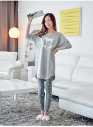 plus size onesie pajamas australia | new featured plus size onesie