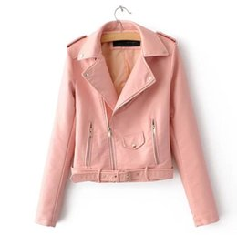 b8ed32d65 Hot Pink Leather Jacket Xl Online Shopping | Hot Pink Leather Jacket ...